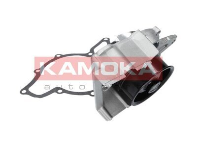 Vodna črpalka T0046 - Audi A8 95-96