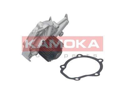 Vodna črpalka T0065 - Chevrolet Aveo, Kalos 04-08