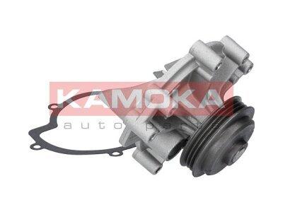 Vodna črpalka T0100 - Citroen XM 94-00