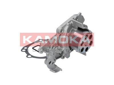 Vodna črpalka T0105 - Renault Clio  00-