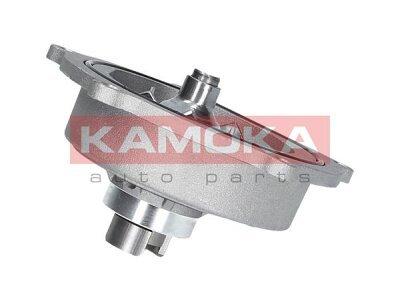 Vodna črpalka T0145 - Honda Accord 96-02