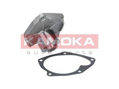 Vodna črpalka T0214 - Nissan Almera (N16) 03-06