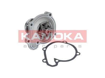 Vodna črpalka T0218 - Nissan Micra (K12) 03-10