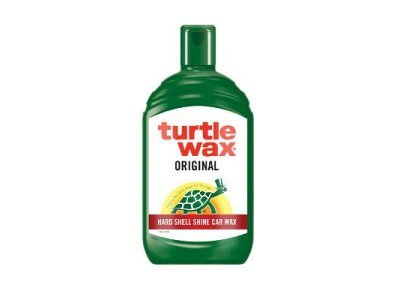 Vosak Turtle Wax Original (univerzalni) 500 ml