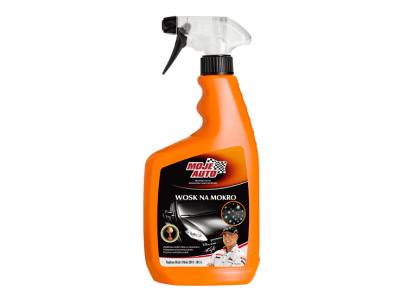 Vosak za mokro lakiranje Moj auto 650 ml (AMT19-084)