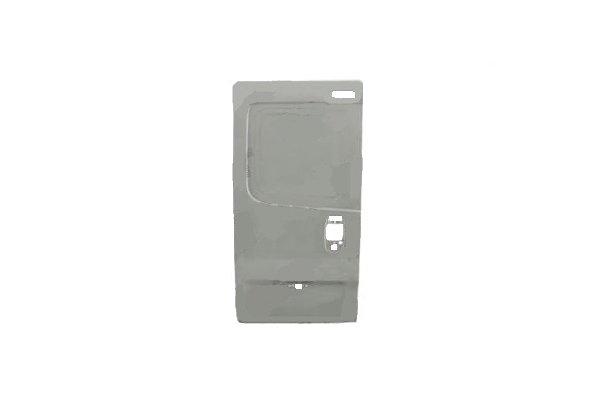 Vratno krilo (vrata prtljažnika) Opel Trafic 06-