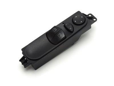 Vratno stikalo/regulator za okna Mercedes-Benz Sprinter 06-