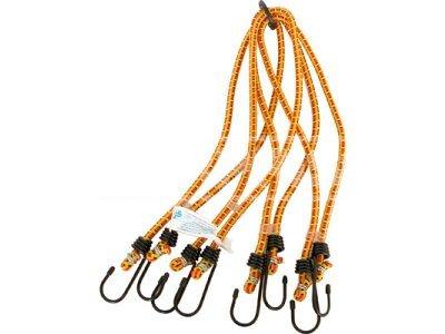 Vrv za prtljago, 113744