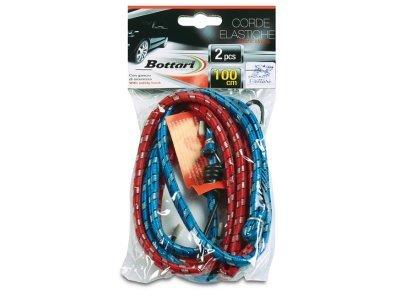 Vrv za prtljago Bottari, 2x100cm