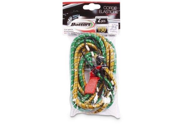 Vrv za prtljago Bottari, 2x150cm