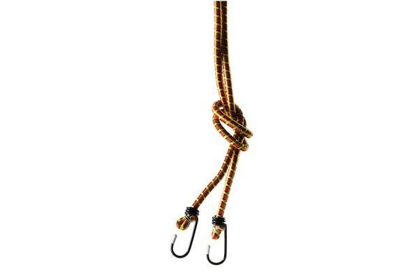 Vrv za prtljago Bottari, 2x80cm