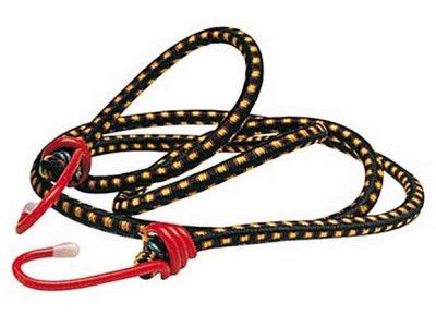 Vrv za prtljago  Bottari, 40cm