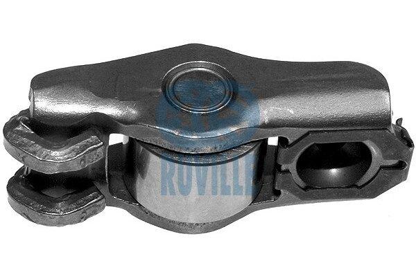 Vučna poluga  235356 - Chevrolet, Opel, Suzuki