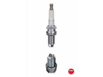 Vžigalna svečka (NGK) - Audi 100 90-94, 4 kos