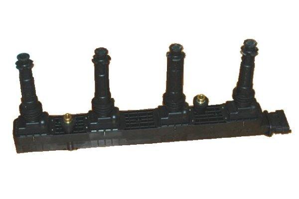 Vžigalna tuljava Opel Omega B 94-03