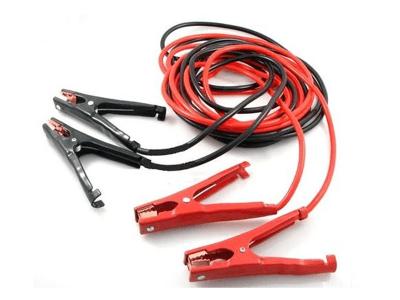 Vžigalni kabli Kamar, 600A, 16mm, 4M