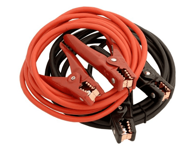 Vžigalni kabli Kamar, 600A, 16mm, 6 MB