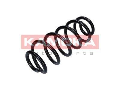 Vzmet (prednja) 2110104 - Audi A6 97-05