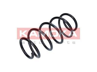 Vzmet (prednja) 2110194 - Opel Corsa C 00-09