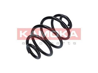 Vzmet (zadnja) 2120188 - Opel Corsa C 00-09