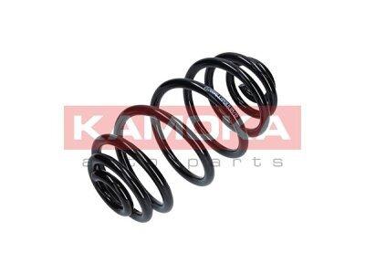Vzmet (zadnja) 2120198 - Opel Zafira B 05-15