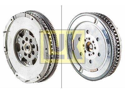 Vztrajnik 415014910 - Audi A6 01-04