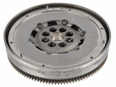 Vztrajnik Mazda 6 02-08