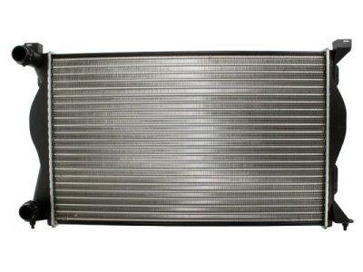 Wasserkühler Audi A6 2.0 TDI 04- manuell