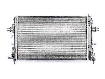 Wasserkühler Opel Astra 1.6 04-