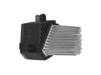 Widerstand Kabinen ventilator VW Golf III 92-98