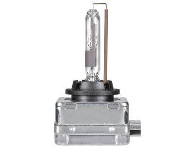 Xenonska žarnica NARVA D1S