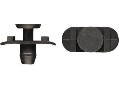 Žabiče (kopče) za pričvršćivanje RXC60432 - Audi A4 94-07