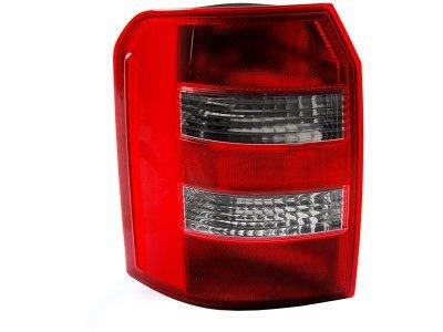 Zadnja luč Audi A2 00- Valeo