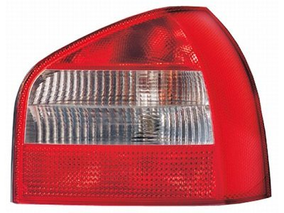 Zadnja luč Audi A3 00-03, TYC