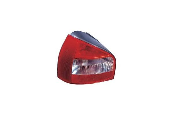 Zadnja luč Audi A3 00-
