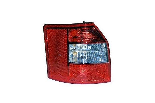 Zadnja luč Audi A4 00- OEM