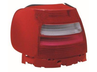 Zadnja luč Audi A4 96-, sedan