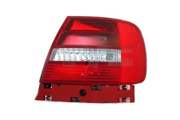 Zadnja luč Audi A4 99-00, sedan