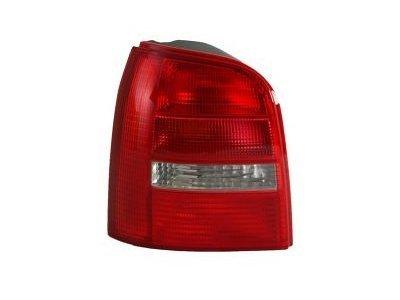 Zadnja luč Audi A4 99- karavan