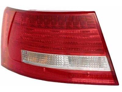Zadnja luč Audi A6 04-, LED, sedan