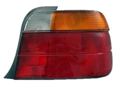 Zadnja luč BMW E36 90- 00, compact