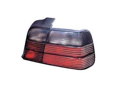 Zadnja luč BMW E36