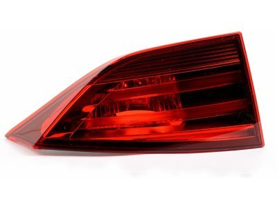 Zadnja luč BMW X1 09-15, notranja