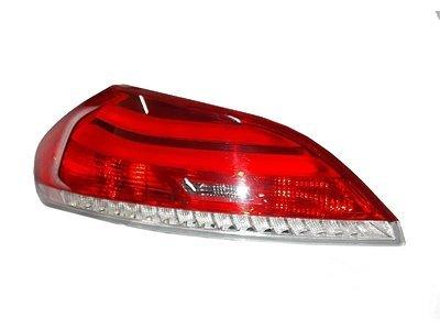 Zadnja luč BMW Z4 09-, Magneti Marelli