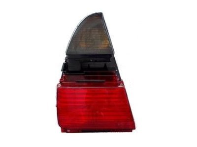 Zadnja luč Citroen XM 89-00 Valeo