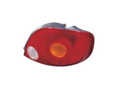 Zadnja luč Daewoo Matiz 01-04