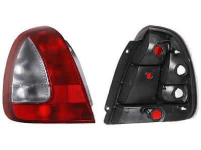 Zadnja luč Daewoo Nubira 97-99 karavan