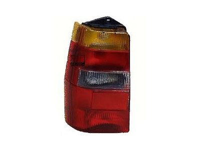 Zadnja luč Fiat Fiorino 88-01