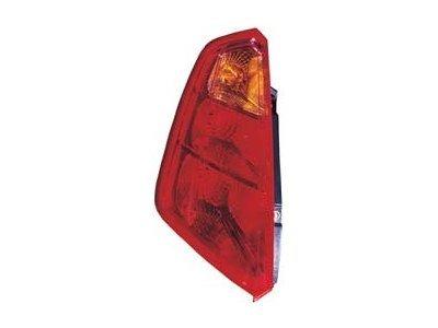 Zadnja luč Fiat Punto 05-
