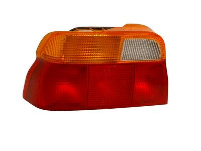 Zadnja luč Ford Escort VII 90-